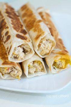 easy taquito tortill easy taquito tortilla roll-ups //...  easy taquito tortill easy taquito tortilla roll-ups // bigredclifford.com Recipe : http://ift.tt/1hGiZgA And @ItsNutella  http://ift.tt/2v8iUYW