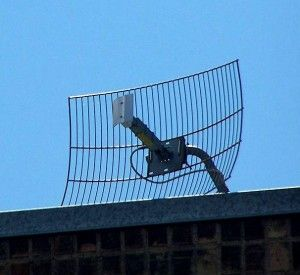 Over the Air TV or OTA TV signals allow you to watch HDTV for free. This guide explains what to consider when buying an OTA digital TV antenna.