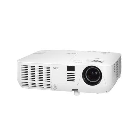 Videoproiettore Nec V230X 3D READY | Digiz il megastore dell'informatica ed elettronica