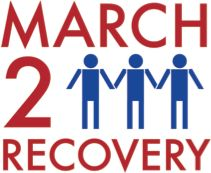 March 2 Recovery is the local not-for-profit helping tornado victims recover from the storm.  Click to find out how you can help.