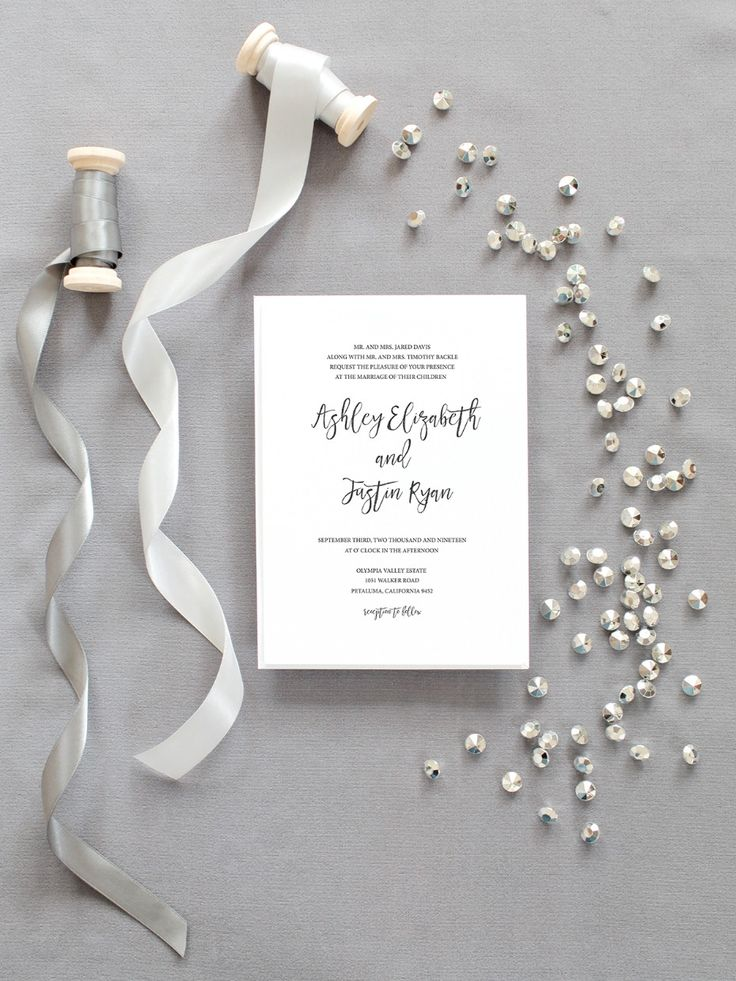 free printable0th wedding anniversary invitations%0A What are Free Wedding Printables and How do You Use Them
