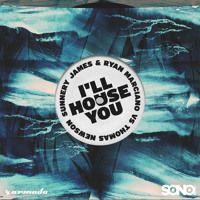 Sunnery James & Ryan Marciano vs Thomas Newson - I'll House You by SunneryJamesRyanMarciano on SoundCloud