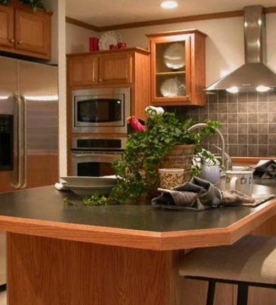 15 best images about Kitchen Ideas on Pinterest | Home ...