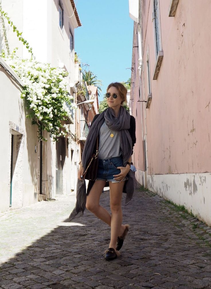 #outfit: Outfit from Belem - Lisboa - #icon