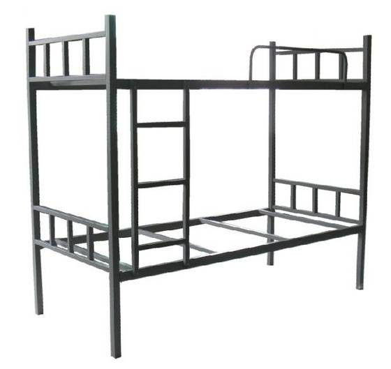 cool Metal Bunk Beds - 38 Best Images About Metal Bunk Beds On Pinterest Awesome, Nice