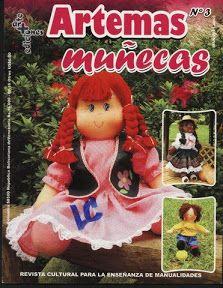 Artemas munecas 03 - Marcia M - Picasa Web Albums