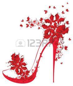 The 25 best Imgenes de zapatos ideas on Pinterest  Imagenes de