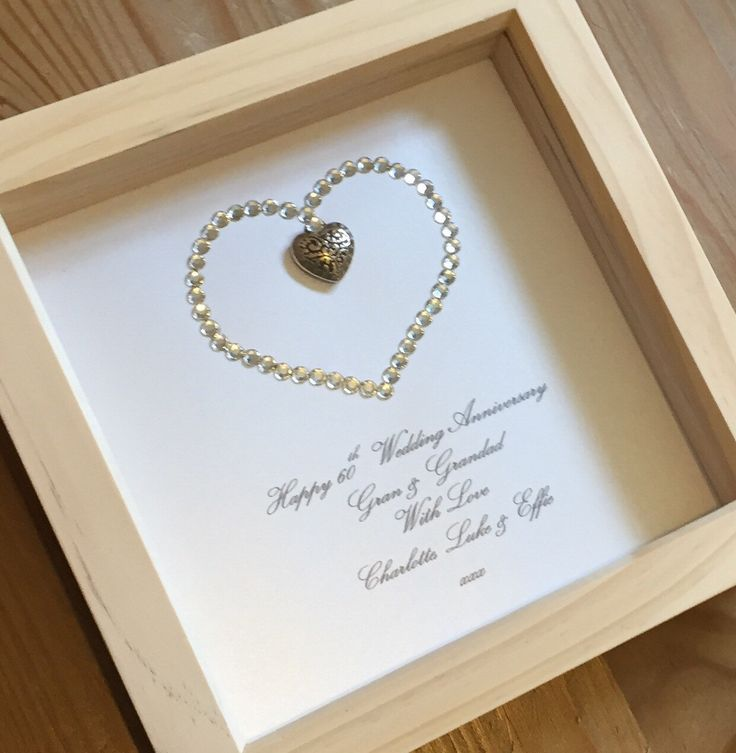 Crystal Gift Ideas 15th Wedding Anniversary: 1000+ Ideas About 15th Wedding Anniversary Gift On
