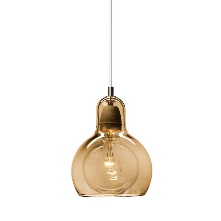 14 lamper til din bolig | Costume.dk