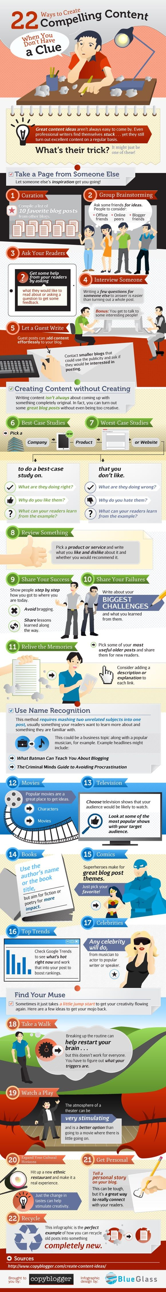 Best Infographics Images On Pinterest Infographic Infographics - Pages invoice templates free kaws online store