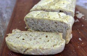 34 receitas de pão sem glúten com gostinho de pão caseiro da vó