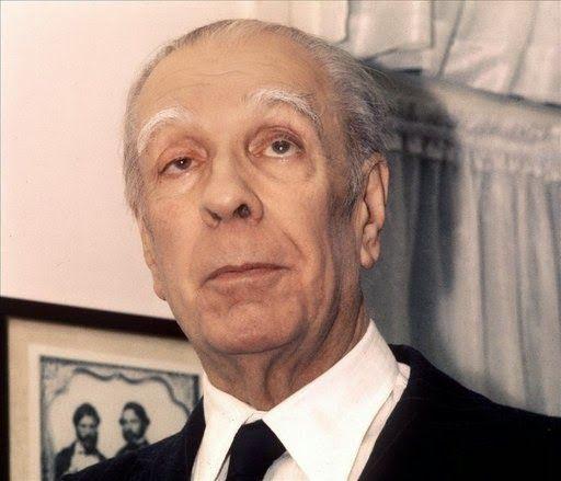 Jorge Luis Borges - La casa de Asterión http://borgestodoelanio.blogspot.com/2014/05/jorge-luis-borges-la-casa-de-asterion.html