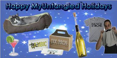 Yankee Swap Gift Ideas 2013