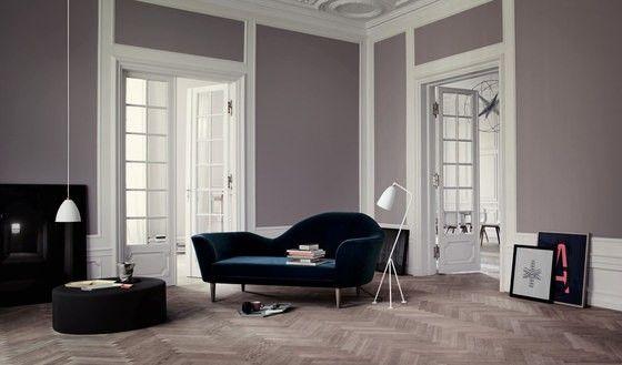 Sofa Grand Piano Gubi | NEGREshop
