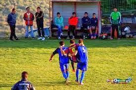 Fair play - Ευ Αγωνίζεσθαι  http://championsland.blogspot.gr/2014/02/fair-play-ef-agonizesthe.html