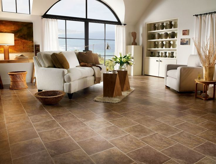 Charming Peruvian Slate River Sand | Home Renovations | Pinterest | Slate, Rivers  And Laminate Flooring