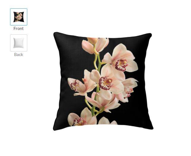 r, throw pillows clearance, throw pillows cheap,square throw pillows, large throw pillow, rectangle throw pillow.