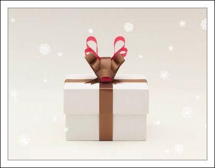 Pin De Patty Caza En Christmas Top Christmas Presents