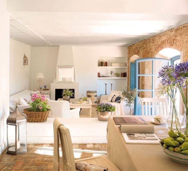 41 Best Mostra Riviera Images On Pinterest Architects