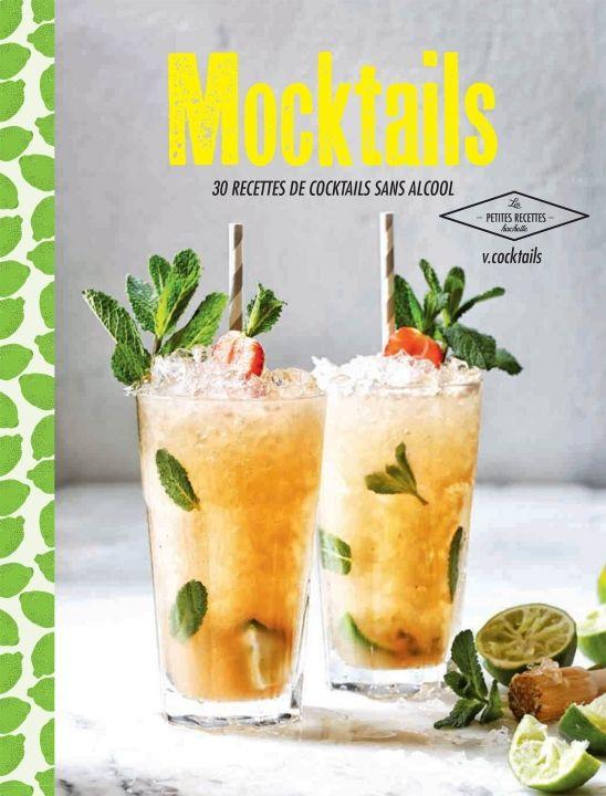 Plus de 1000 idées à propos de Drinks sur Pinterest