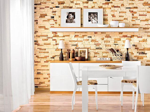 51 best Stones & Bricks / Kamienie i cegły images on Pinterest ...