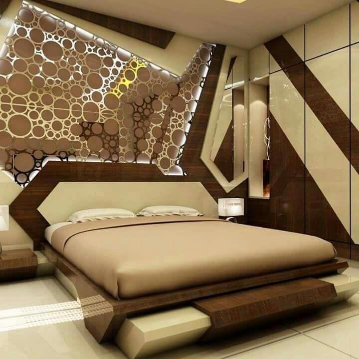 Chocolate & Comfy...QualQuest*************