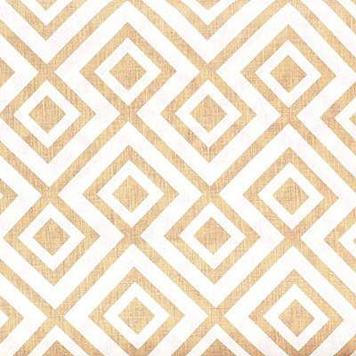 Geometric pattern: I want a fabric like this