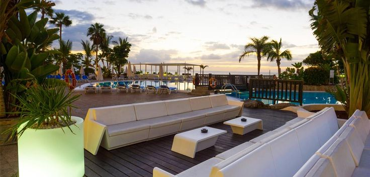 Suite Princess Adults Only Resort **** - #princesshotels #all #inclusive #gran #canaria #canary #islands