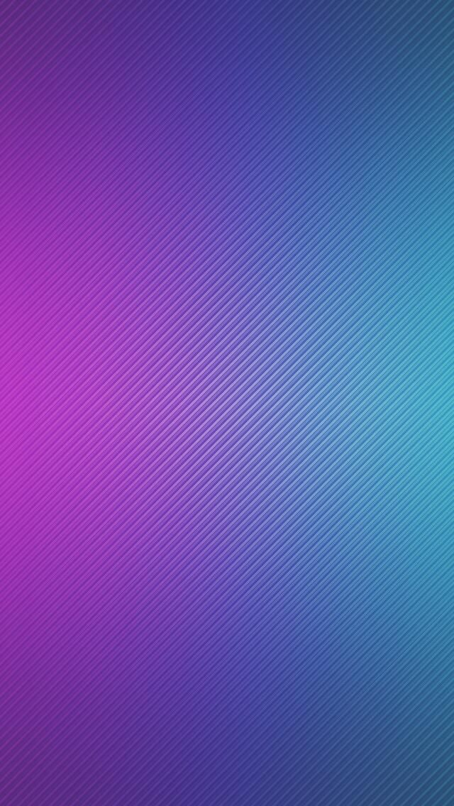 Purple Blue Cool ios 9 wallpaper - http://wallfest.com/58843/purple-blue-cool-ios-9-wallpaper.html