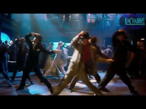 My Favorites Videos Songs: Michael Jackson - Smooth Criminal (The Moscow Symp...