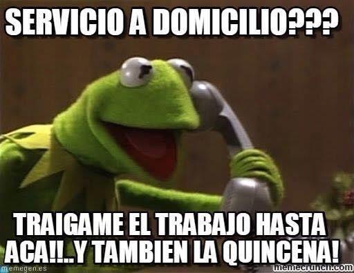 Rana Rene meme
