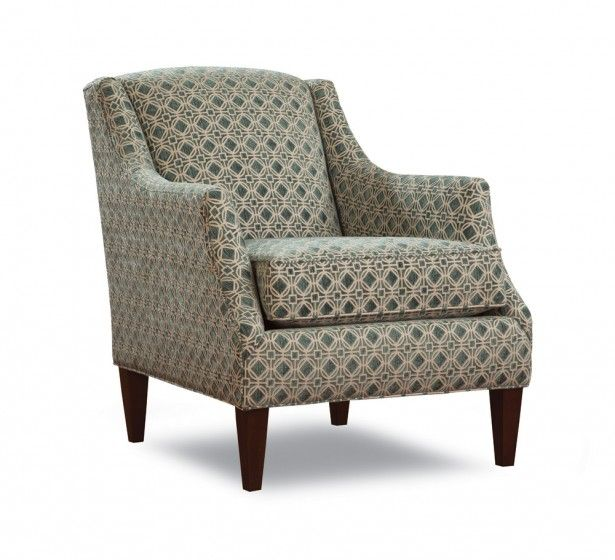 Best 25+ Upholstered accent chairs ideas on Pinterest ...