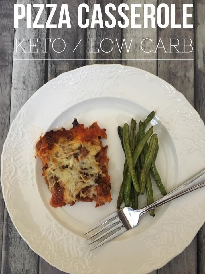 391 best Keto Recipes images on Pinterest | Keto recipes, Low carb recipes and Bariatric recipes