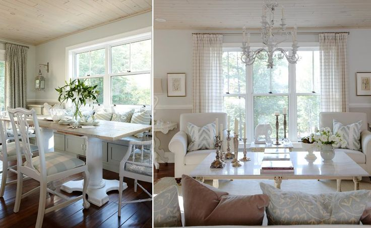25 best ideas about sarah richardson bedroom on pinterest - Sarah richardson living room ideas ...