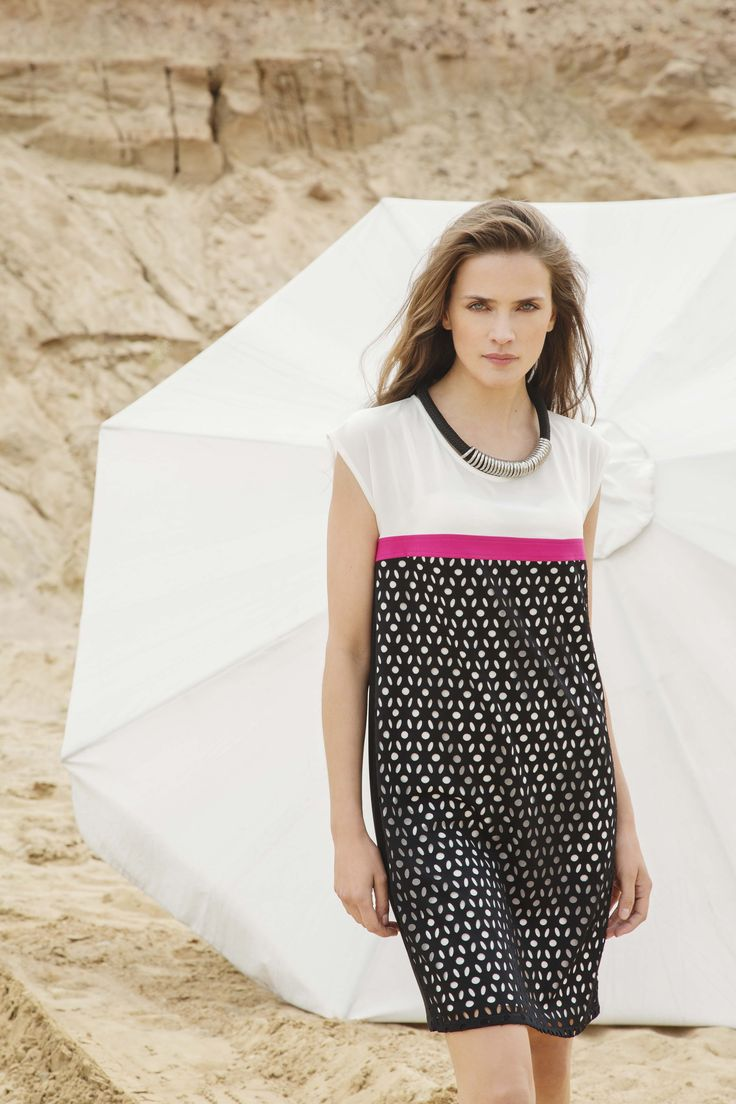 #Semper #spring #summer #newin #collection #photoshoot #model