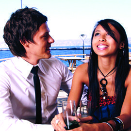 Click 2 asia speed dating