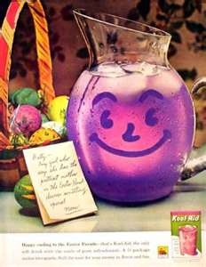 vintage ad browser oh look betty s mom left her an easter surprise and ...