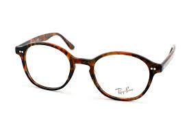 Bildergebnis für brillengestelle ray ban