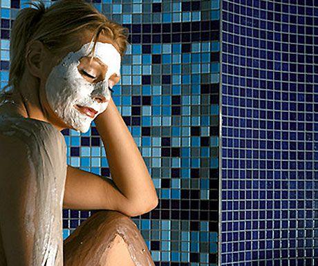 5 affordable luxury spa breaks in Cyprus http://www.aluxurytravelblog.com/2013/05/23/5-affordable-luxury-spa-breaks-in-cyprus/