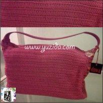 Dowa Bandani Strawberry | Yuzida
