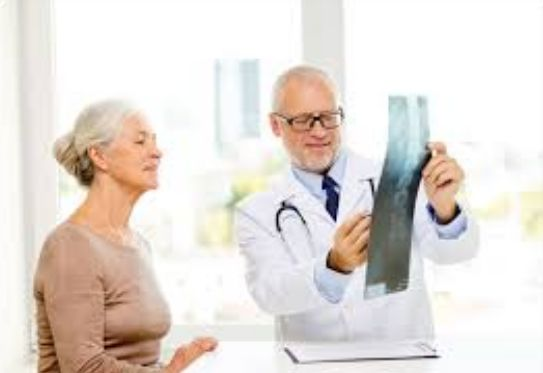 Personal medical loans are the most effective solution any reasonably stress on your upcoming paycheck. These loans are the remarkable services that can access cash assist you to take out adequate monetary support at the time of personal medical emergencies.