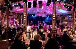Nightlife in BERLIN – the city Nightlife guide BAR JEDER VERNUNFT