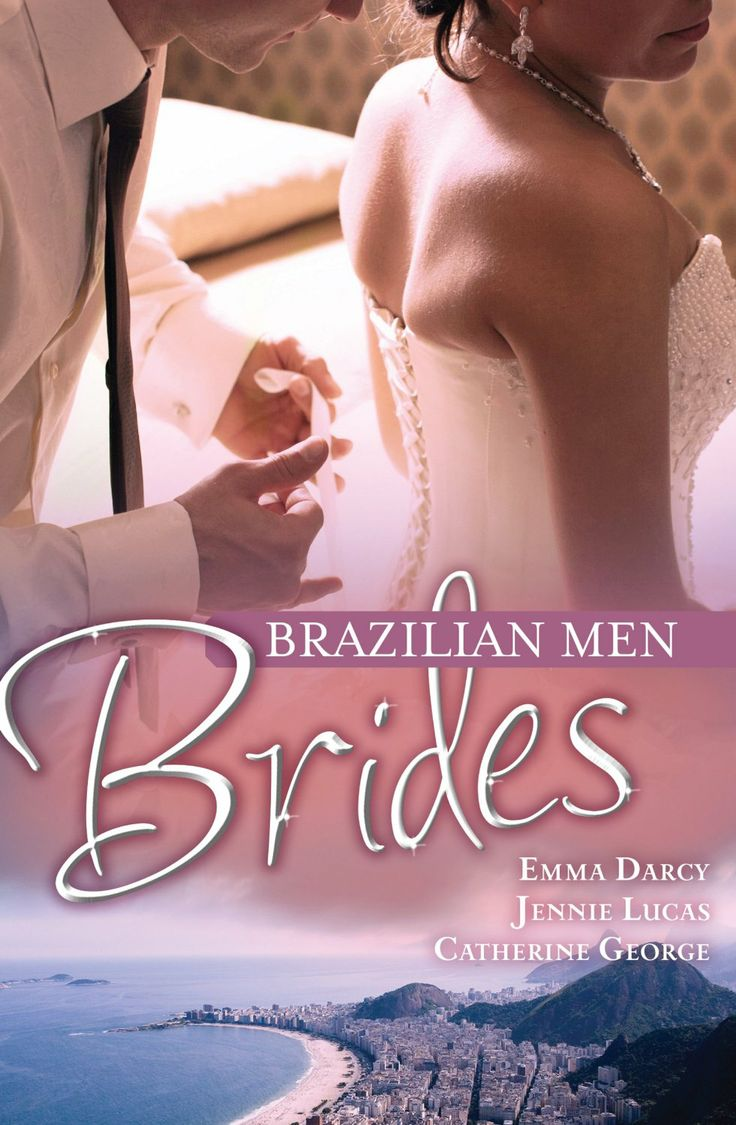 Mills & Boon : Brazilian Men: Brides/The Ramirez Bride/Reckless Night In Rio/Under The Brazilian Sun - Kindle edition by Emma Darcy, Jennie Lucas, Catherine George. Romance Kindle eBooks @ Amazon.com.