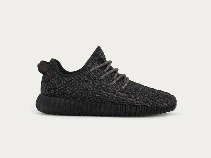 "adidas Yeezy 350 Boost Low – ""Black"",  #adidas #adidasOriginals #Black #sneaker #Yeezy350BoostLow, #agpos, #sneaker, #sneakers, #sneakerhead, #solecollector, #sneakerfreaker,  #nicekicks, #kicks, #kotd, #kicks4eva #kicks0l0gy, #kicksonfire, #womft, #walklikeus, #schuhe, #turnschuhe, #yeezy, #nike, #adidas, #puma, #asics, #newbalance #jordan, #airjordan, #kicks"