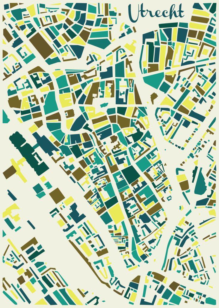 Utrecht_Spring_2_B2-731x1024.png (731×1024)