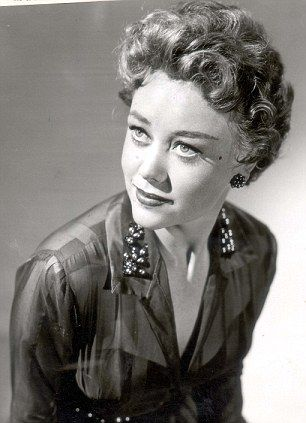 Glynis Johns 1000+ images about Gly...