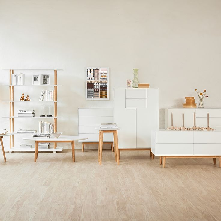 50 best chairs and benches by innovation images on for Sideboard lindholm iii