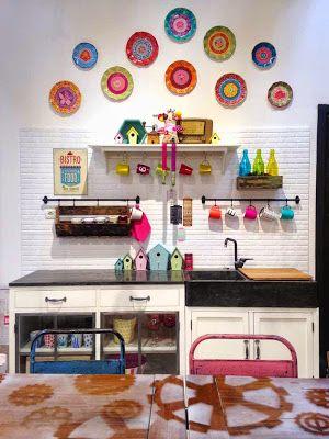 17 migliori idee su salone interno su pinterest saloni for Arredamento parrucchiere economico