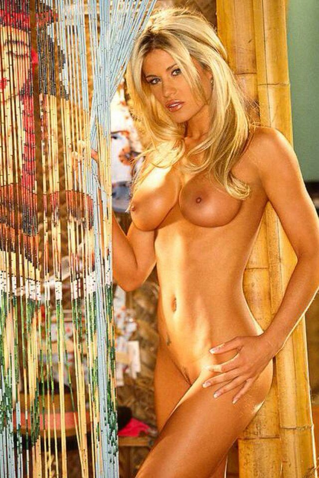 Ashley massaro ass nude — photo 9