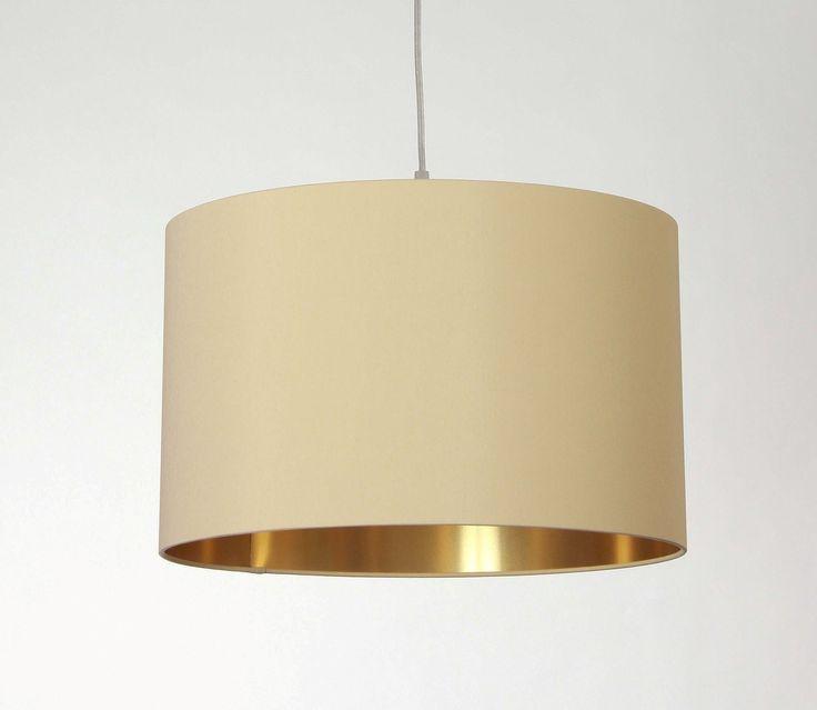 gute ideen home24 stehlampe beste bild oder badabc oder germany